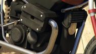 FCR1000Custom-GTAO-Engine