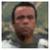 LifeInvader GTAV Yerghat Profile tiny