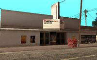 AngelPineCinema-GTASA-exterior