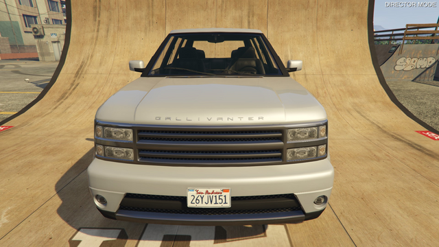 File:Baller1 GTAVpc Front.png