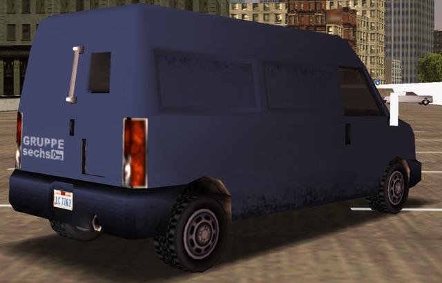 File:BallotVan-GTALCS-rear.png