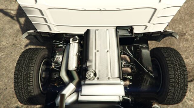 File:Benson-GTAV-Engine.jpg