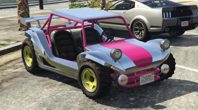 File:BiftaCustomized-GTAVPC-Front.png