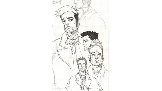 File:Claude sketch 2 640.jpg