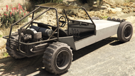 DuneBuggy-GTAV-rear