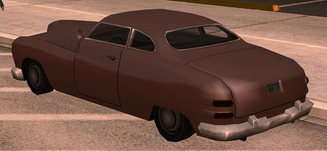 File:Hermes-GTASA-rear.jpg