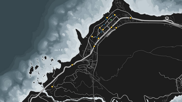 File:OffenseDefense-GTAO-Map2.png