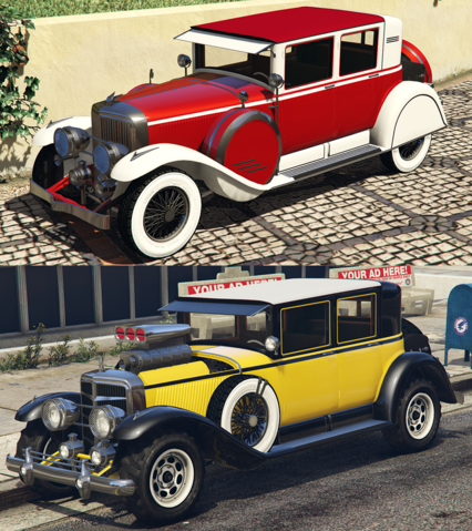 File:RooseveltValor-CustomizationOptions-GTAO-front.png