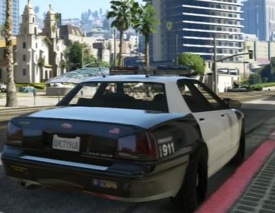 File:Vapid Police Cruiser - GTA V.jpg