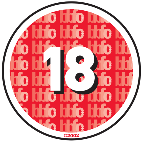 File:BBFC 18.png