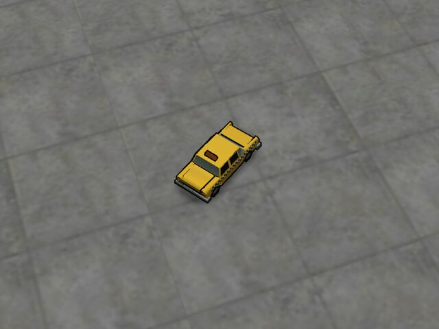 File:Cabbie-GTACW-iosversion.jpg