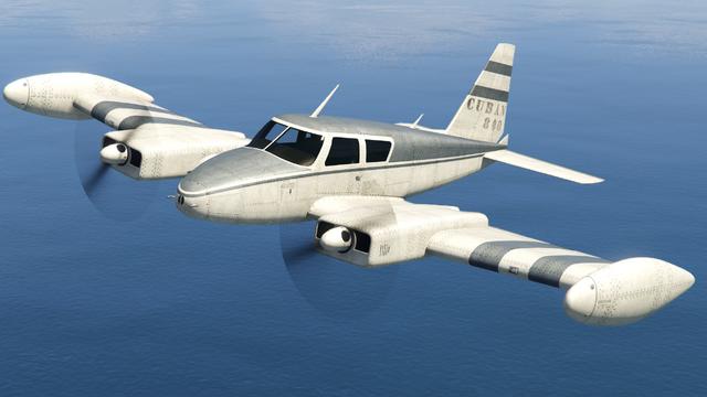 File:Cuban800-GTAV-FrontQuarter.png