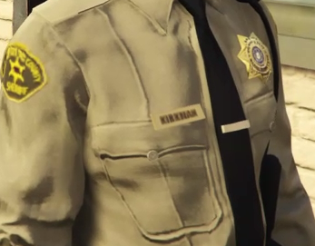 File:Deputy Kirkman GTAV namebadge.png