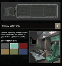 MOC-GTAO-InteriorColor-Gray