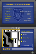 PoliceComputer-GTACW