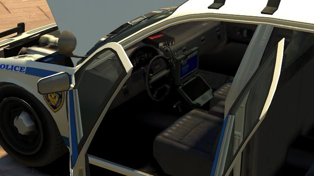 File:PolicePatrol-GTAIV-Inside.png