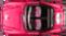 Speeder-GTA1