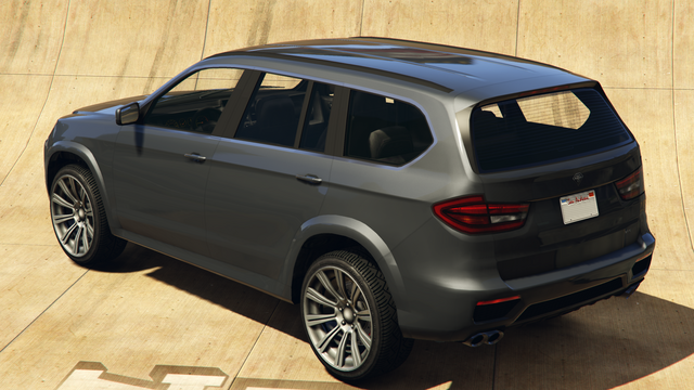 File:XLS-GTAO-RearQuarter.png