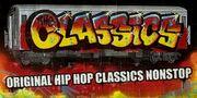 Classicsad