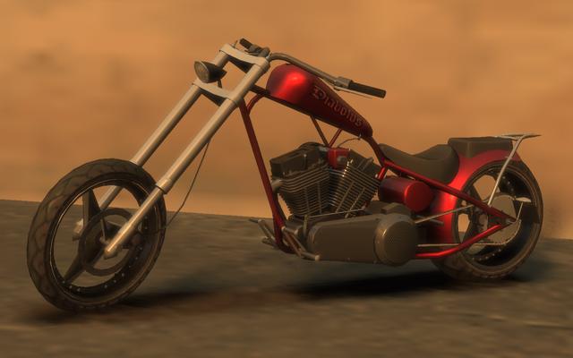 File:Diabolus-GTA4-front.png