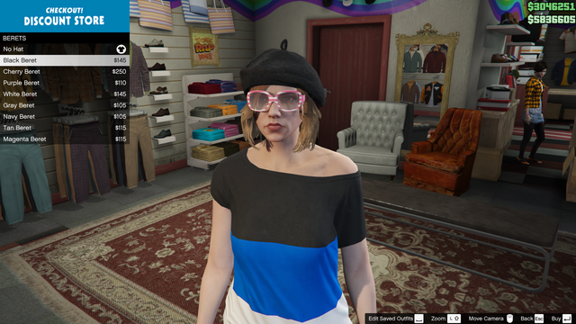 File:FreemodeFemale-Berets1-GTAO.png