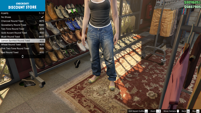 File:FreemodeFemale-Pumps6-GTAO.png
