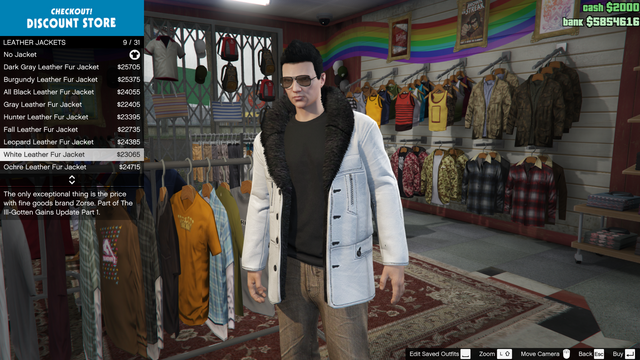 File:FreemodeMale-LeatherJackets8-GTAO.png