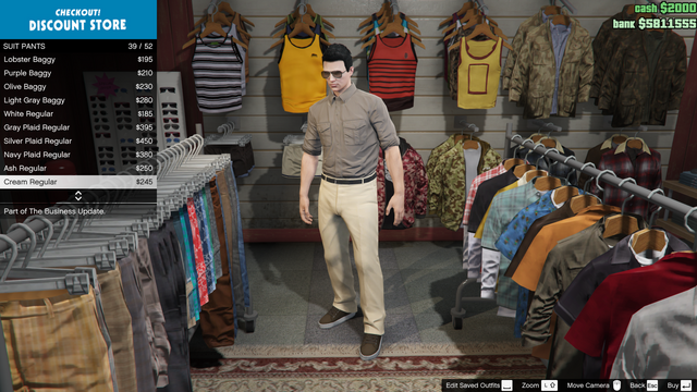 File:FreemodeMale-SuitPants39-GTAO.png