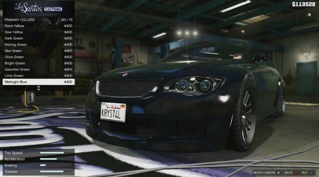 File:Gta-5-car-customizationgta-5-gameplay-vs-gta-4-gameplay-screenshots-good-reviews-from-a-vdrgoekn.jpg