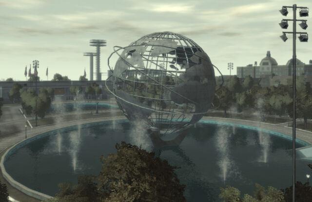 File:MeadowsPark-GTA4-Monoglobe.jpg