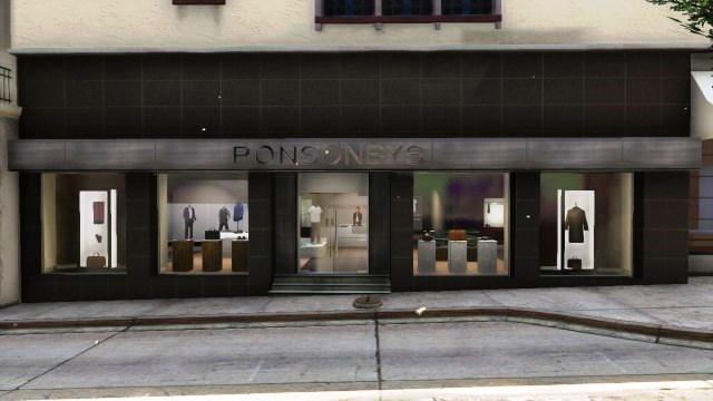 File:Ponsonbys-GTAV-CougarAve.png
