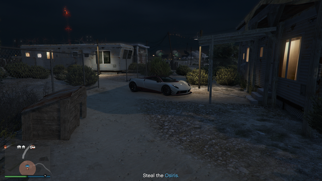 File:Vehicle Import Parked GTAO Smoke Tree Road.png