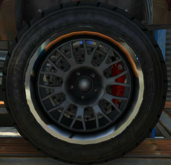File:Cosmo-Tuner-wheels-gtav.png