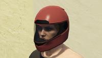 FreemodeFemale-HelmetsHidden5-GTAO