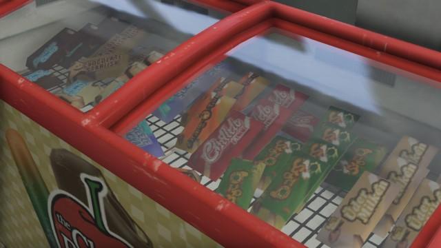File:Ice Cream freezer.jpg