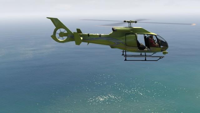 File:LifeGuard-GTAV-Helicopter.jpg