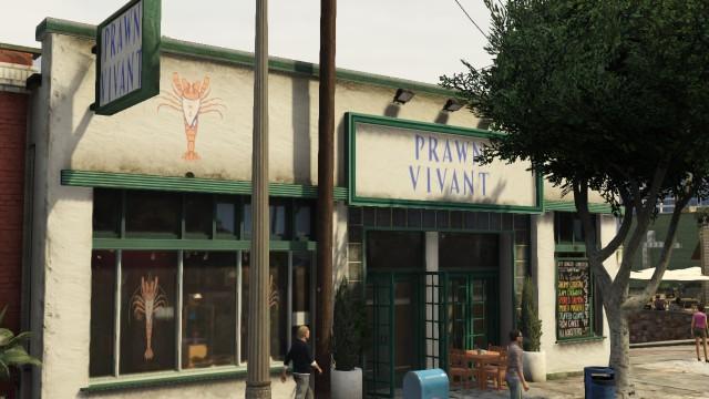 File:PrawnVivant-GTAV-Exterior.jpg