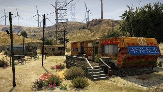 File:TrailerPark-GTAO-Deathmatch.jpg