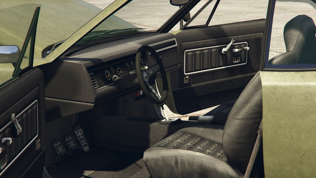 File:WeaponizedTampa-GTAO-Inside.png