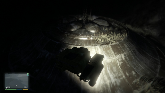 File:Wreck UFO NorthPoint GTAV View.png