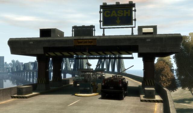 File:DukesBayBridge-GTA4-tollbooth.jpg