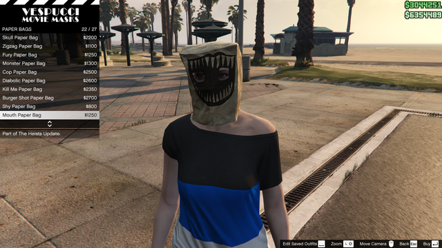 File:FreemodeFemale-PaperBags21-GTAO.png
