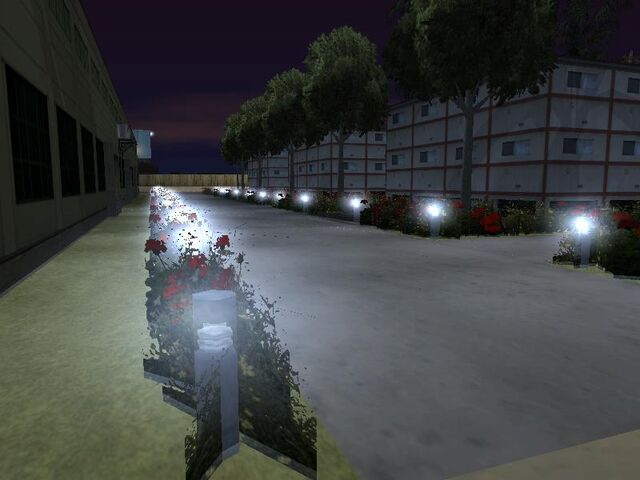 File:GTA-San-Andreas-addon-Upgrade-Willowfield 1.jpg