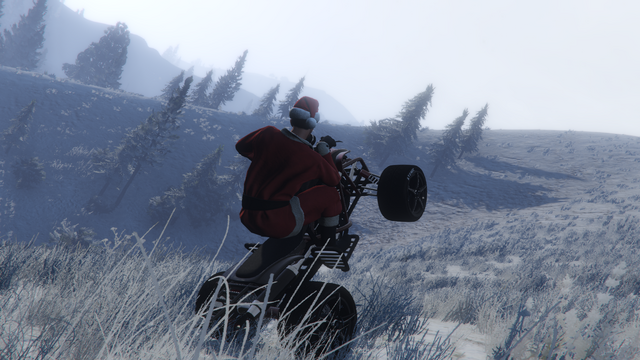 File:Monk-GTAO-Snow8.png