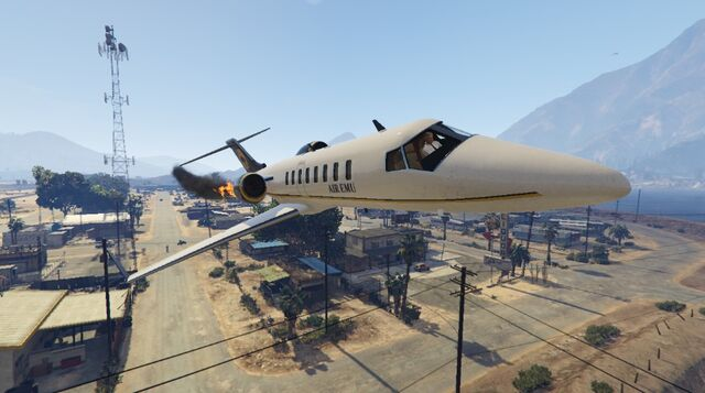 File:CaidaLibre-GTAV-FlightOverSandyShores.jpg