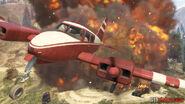 Cuban800-GTAV-Explosion
