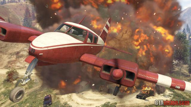 File:Cuban800-GTAV-Explosion.jpg
