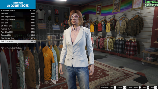 File:FreemodeFemale-BusinessShirts11-GTAO.png