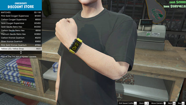 File:FreemodeMale-Watches49-GTAO.png