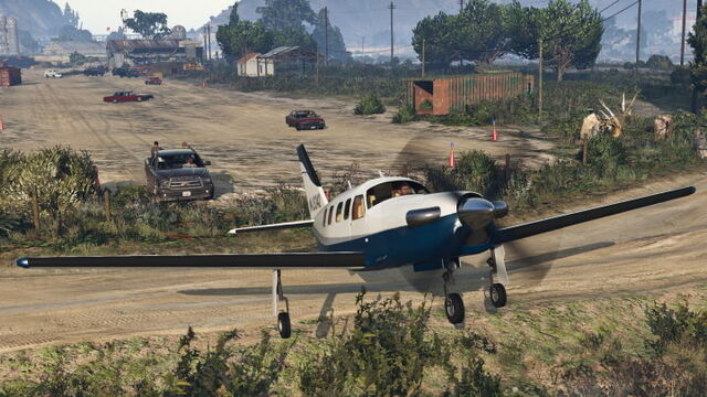 File:GTAV-Heists-Update15.jpg